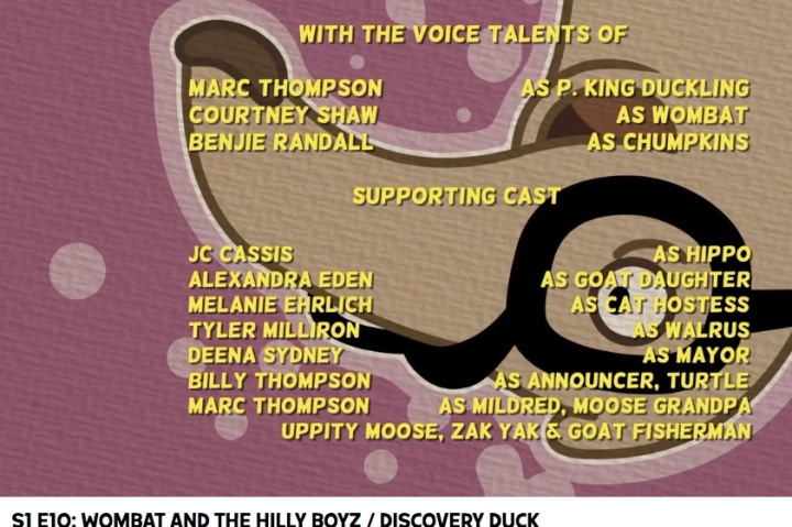 p-king-duckling-jc-cassis-hippo-voice-credit